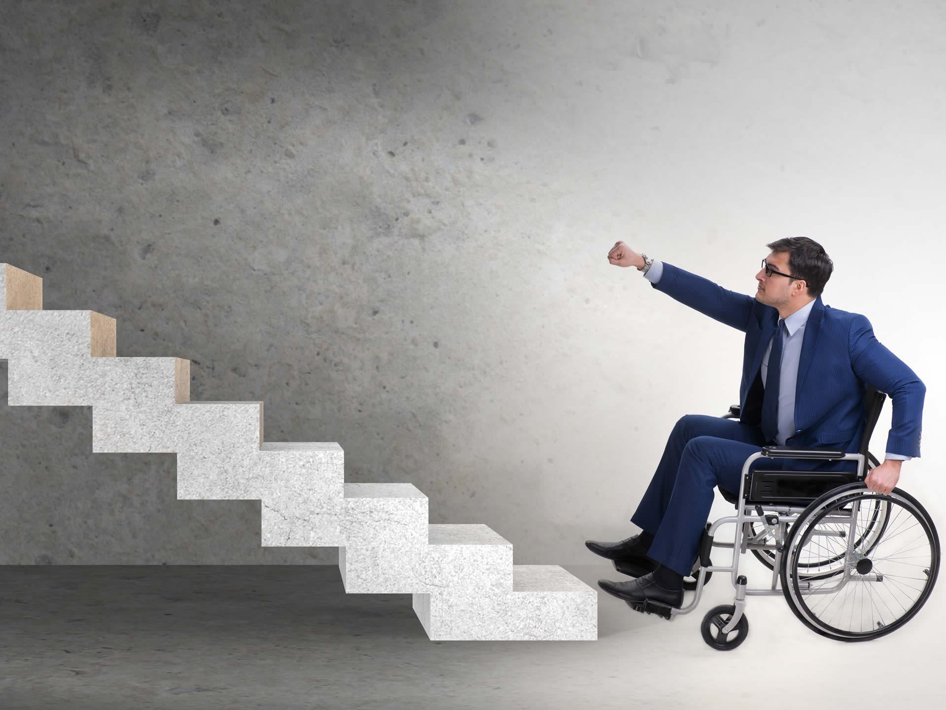 Accessibilité des publics à besoins spécifiques