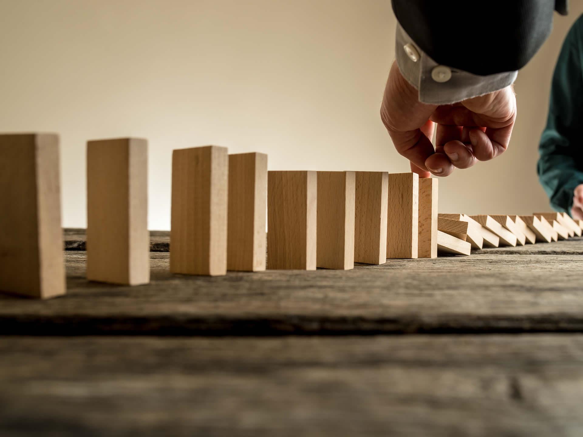 Management de la Santé et Sécurité au Travail