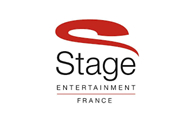 client-stage
