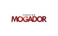 client-theatre-mogador