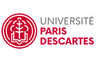 client-universite-paris-descartes
