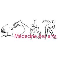 Membre de l'Association Médecine des Arts