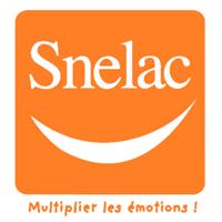 Partenaire du SNELAC
