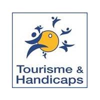 Membre & Auditeur Tourisme et Handicaps