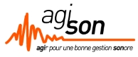 Membre de l'association Agi Son