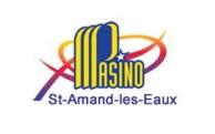 Pasino Saint Amand Les Eaux