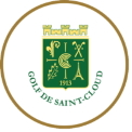 logo Golf Saint Cloud