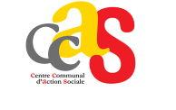 CCAS de Toulouse