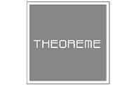 Théorème Ingénierie