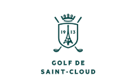 Golf de Saint Cloud