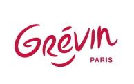 Logo_Musée_Grévin_Paris