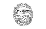 museum national d histoire naturelle