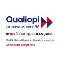 QUALIOPI n°2021/91254.1